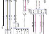 Seadoo Mpem Wiring Diagram Seadoo Mpem Wiring Diagram Luxury Personal Watercraft Parts Wire