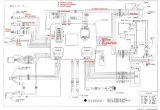Seadoo Mpem Wiring Diagram Seadoo Mpem Wiring Diagram Unique Cdi Wiring Diagram Sample Wire