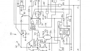 Sears Craftsman Garage Door Opener Wiring Diagram Garage Door and Opener Beautiful Wiring Diagram for Liftmaster