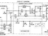 Sears Garage Door Opener Wiring Diagram Craftsman Garage Door Opener Wiring Diagram Bhumiratna Com