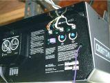 Sears Garage Door Opener Wiring Diagram Garage Door Sensor Wire Ptproviders Info