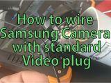 Security Camera Wire Color Diagram astak Camera Wire Diagram Wiring Diagram Technic