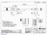 Security Camera Wiring Diagram Pelco Ccd Camera Wiring Diagram Wiring Diagram Img