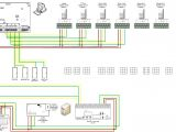 Security Motion Detector Wiring Diagram Security Wiring Plans Blog Wiring Diagram