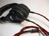 Sennheiser Headphone Wiring Diagram Sennheiser Hd280 Pro Jack Mod Headphone Reviews and Discussion