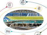 Sensaguard Wiring Diagram Calameo Essential Components Selection Guide