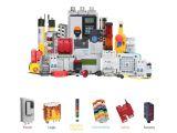 Sensaguard Wiring Diagram Catalogo Automatizacion Rockwell Pdf Relay Fuse Electrical