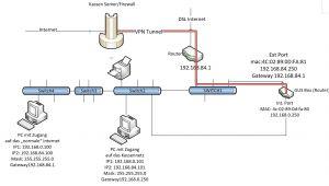 Series Wiring Diagram Wiring Shop Need Advice3wirefeederdetachedjpg Data Wiring Diagram