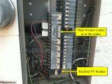 Service Panel Wiring Diagram Back Wiring Electrical Panel Wiring Diagram Name