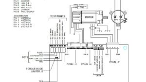Servo Motor Wiring Diagram Servo Motor Wiring Diagram Wiring Diagram Database