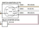 Seven Pin Wiring Diagram Beautiful 6 Pin Wiring Diagram Cloudmining Promo Net