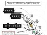 Seymour Duncan P Bass Wiring Diagram 48 Best Seymour Duncan Wireing Diagrams Images Guitar