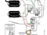 Seymour Duncan P Bass Wiring Diagram How to Wire Ultimate Guitar