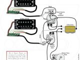 Seymour Duncan P Bass Wiring Diagram P Rail Set with Triple Shot Neck Out Of Phase with Push Pull Pot