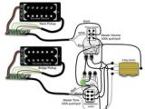 Seymour Duncan Triple Shot Wiring Diagram 10 Best Prs Dimarzio Seymour Duncan Images In 2015 Guitar Guitar