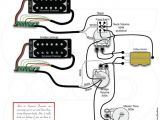 Seymour Duncan Triple Shot Wiring Diagram P Rail Set with Triple Shot Neck Out Of Phase with Push Pull Pot