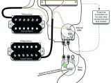 Seymour Duncan Triple Shot Wiring Diagram Seymour Duncan Wiring Diagrams Bcberhampur org