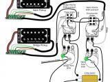 Seymour Duncan Triple Shot Wiring Diagram Sg Modern Wiring Diagram Wiring Diagrams