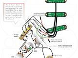 Seymour Duncan Triple Shot Wiring Diagram Wiring Diagrams Seymour Duncan Seymour Duncan A A A A A A A A A µa A A A A
