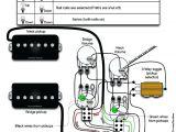 Seymour Duncan Triple Shot Wiring Diagram Ymour Duncan Humbucker Wiring Diagrams