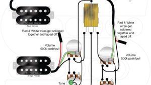 Seymour Duncan Wiring Diagram Wiring Diagrams Seymour Duncan Seymour Duncan Bob S Guitar