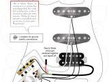Seymourduncan Com Support Wiring Diagrams Guitar Wiring Diagrams Dimarzio Wiring Diagram Technic