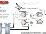 Seymourduncan Com Support Wiring Diagrams Throbak 4 Conductor 50 S Style Humbucker Guitar Pickup Wiring