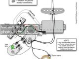 Seymourduncan Com Support Wiring Diagrams Wiring Diagram Hss Seymour Duncan Manual E Book