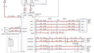 Shaker 500 Wiring Diagram 2008 ford Mustang Wiring Diagrams Wiring Diagram Blog
