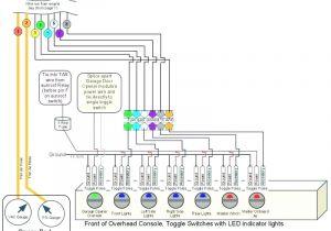Shark Gauges Wiring Diagram Hummer Alternator Wiring Diagram Wiring Diagrams Konsult