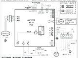 Shark Gauges Wiring Diagram Rheem Ac Wiring Diagram Wiring Diagram Centre