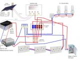 Shed Consumer Unit Wiring Diagram Shed Wiring Diagram Wiring Diagram Operations
