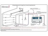 Shed Consumer Unit Wiring Diagram Wiring Diagram for Shed Wiring Diagram Centre