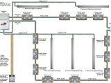 Shed Consumer Unit Wiring Diagram Wiring Diagram Garage Blog Wiring Diagram