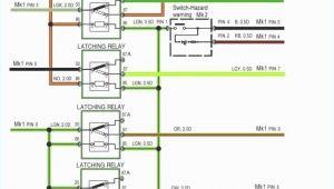 Sherco Wiring Diagram Sherco Wiring Diagram Architecture Diagram