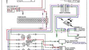 Shimano Di2 Wiring Diagram 19 Recent aftermarket Radio Wiring Diagram Girlscoutsppc