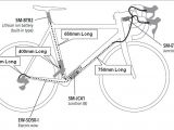 Shimano Di2 Wiring Diagram Cannondale Slice Upgrade Electronic Shift Upgrade Plan