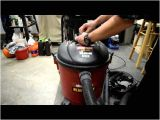 Shop Vac Switch Wiring Diagram Shop Vac How to Diy Improve It Youtube