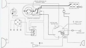 Shovelhead Wiring Diagram Model A Coil Wiring Diagram Wiring Diagram Center
