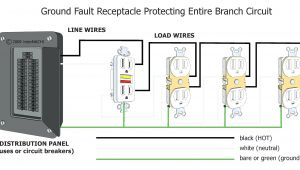 Shunt Breaker Wiring Diagram Shunt Trip Circuit Breaker Wiring Diagram Luxury Ge Shunt Trip