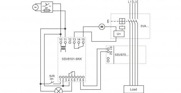Shunt Trip Breaker Wiring Diagram Door Beam Wiring Diagram Eaton Wiring Diagram
