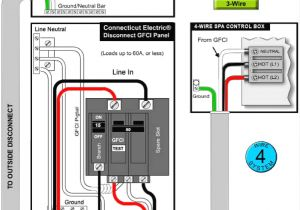 Shunt Trip Breaker Wiring Diagram Schneider Square D Wiring Diagrams Wiring Library