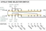 Shunt Trip Breaker Wiring Diagram Shunt Trip Circuit Breaker Symbol Gadgets11 Tk