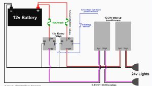 Shunt Trip Circuit Breaker Wiring Diagram Dc Circuit Breaker Wiring Diagram Wiring Diagram Fascinating