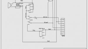 Shure Sm57 Wiring Diagram Microphone Wire Schematic Wiring Diagram Center