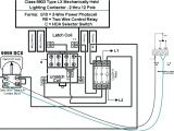 Siemens Clm Lighting Contactor Wiring Diagram 480 Lighting Wiring Diagram Wiring Diagram Page