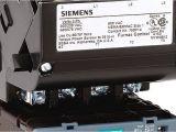 Siemens Clm Lighting Contactor Wiring Diagram Siemen Contactor Wiring Diagram Phimuokstate Tk