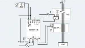 Siemens Clm Lighting Contactor Wiring Diagram Siemens Relay Wiring Diagram Data Schematic Diagram