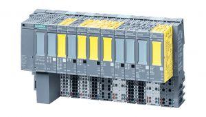 Siemens Et200sp Wiring Diagrams Ecar Ladeinfrastruktur Produkte Fur Spezifische Anforderungen