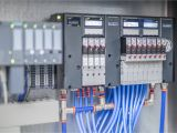 Siemens Et200sp Wiring Diagrams Taking Pneumatic Process Control to A New Level
